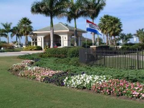 Heritage Palms Golf CC Fort Myers FL Hi Speed Wi-F - Vacation Rental in Fort Myers Beach