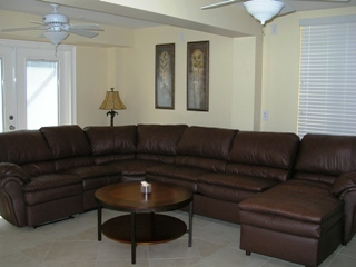 Palermo Palms House - Vacation Rental in Fort Myers Beach