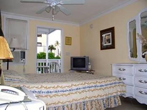Flamingo Inn Fort Myers Beach Je Hotels