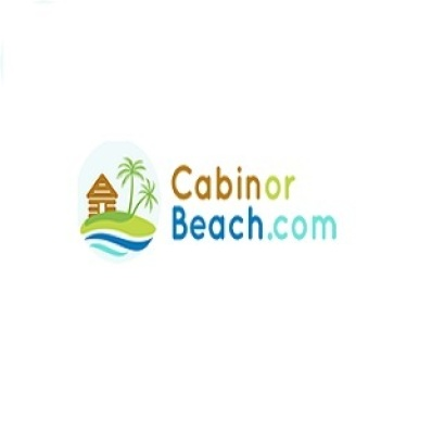 CabinorBeach - Vacation Rental in Fort Walton Beach