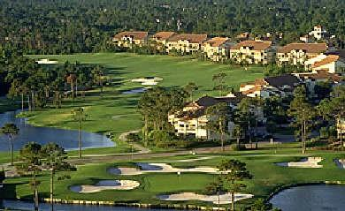 Sandestin Golf and Beach Resort - Vacation Rental in Fort Walton Beach