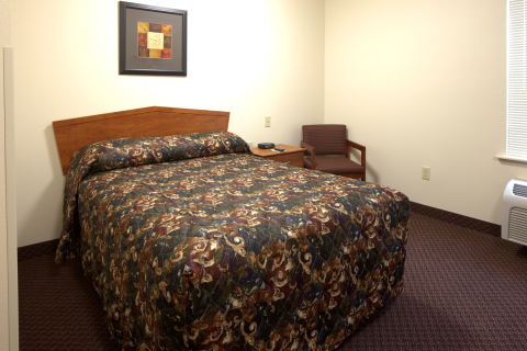 Value Place Hotel - Hotel in Fort Wayne