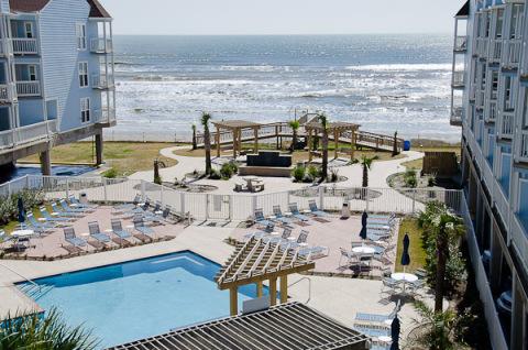 Galveston Vacation Als