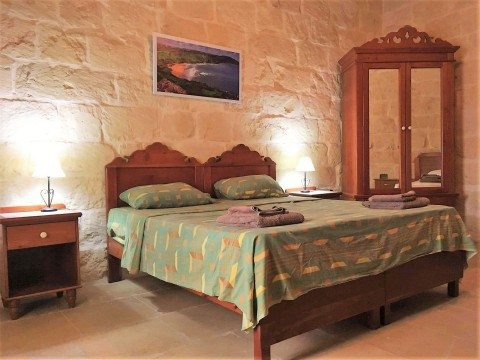 Bnb Gozo 4 - Bed and Breakfast in Gozo