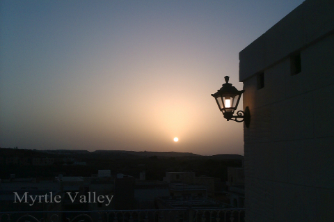 Bnb Gozo 5 - Bed and Breakfast in Gozo