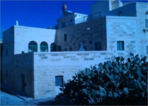 Bnb Gozo 1 - Vacation Rental in Gozo