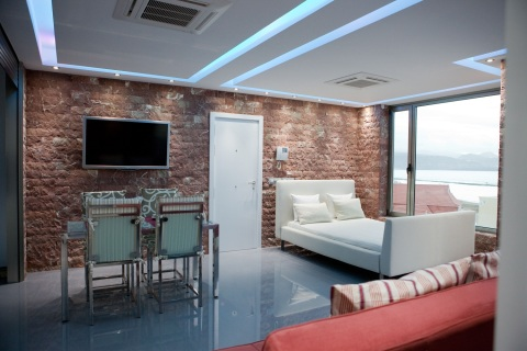 luxury Apartment - Vacation Rental in Gran Canaria