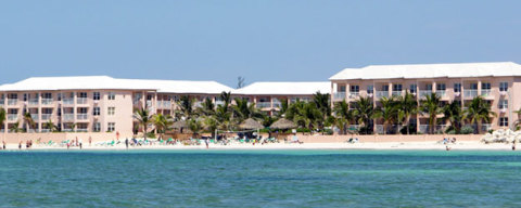Island Seas Resort - Vacation Rental in Grand Bahama
