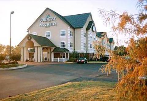 Country Inn & Suites By Carlson Grenada