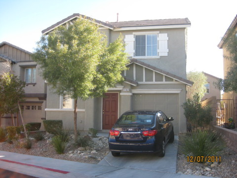 Henderson, Nevada, Vegas Surburb, 25 minutes to th - Vacation Rental in Henderson