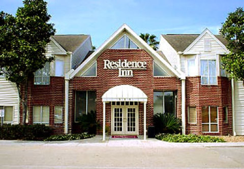 Residence Inn by Marriott Houston Clear Lake