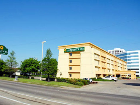 La Quinta Inn & Suites Southwest