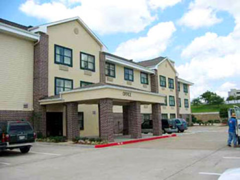 Extended Stay America Houston - Westchase