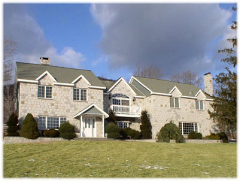 Your Own Country Estate w/ Lake & Extensive Views - Vacation Rental in Catskills