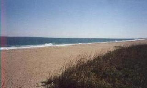 Plan your Fall Vacation Getaway - Vacation Rental in Hutchinson Island