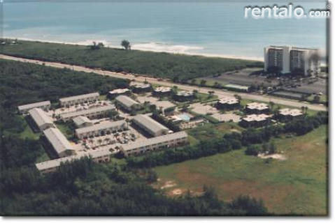 Island Village II, Jensen Beach, FL  Hutchinson Is - Vacation Rental in Hutchinson Island