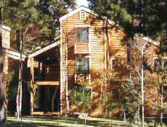 Incline Village Vacation Rental - Vacation Rental in Incline Village
