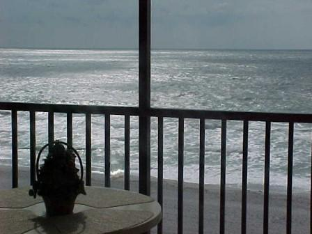 Reflections #603, Florida > Indian Rocks Beach - Vacation Rental in Indian Rocks Beach