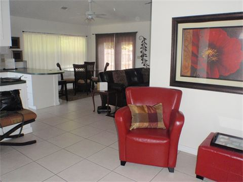 Executive Beach Home Pets Welcome - Vacation Rental in Indian Rocks Beach