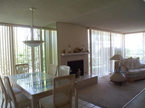 Baracoa dr 19  Country club Bermuda Dunas - Vacation Rental in Indio