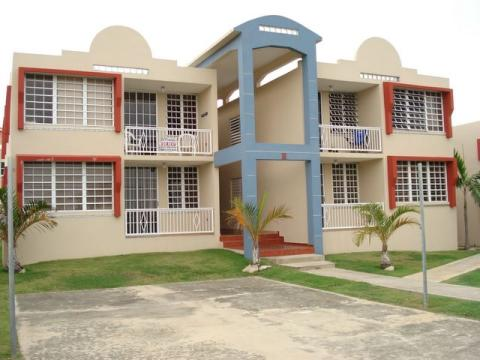 2 BR Beach Apartment for 6-Isabela - Vacation Rental in Isabela