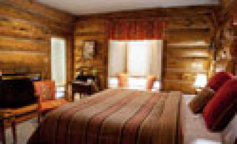 Bentwood Inn - Hotel in Jackson Hole