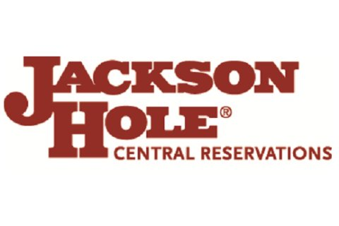 Jackson Hole Central Reservations - Vacation Rental in Jackson Hole