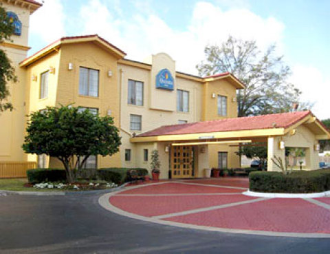La Quinta Inn Jacksonville Airport North