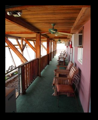 Cliff House - Vacation Rental in Jasper