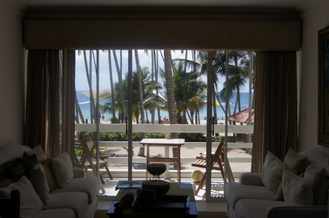 Beautiful & Cozy Beach Apartment - Vacation Rental in Juan Dolio