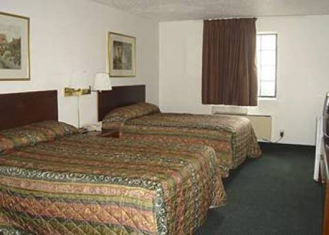 Econo Lodge Kalamazoo