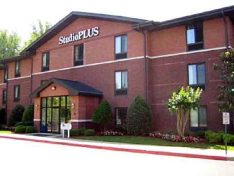 Studio Plus Atlanta - Kennesaw