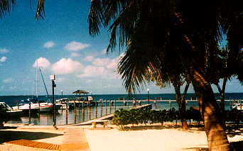 Welcome to Moon Bay - We've been waiting for you.. - Vacation Rental in Key Largo