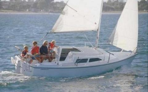 Key Lime Sailing Club Cottage - Vacation Rental in Key Largo