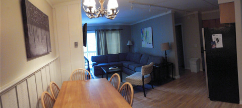 Killington 2 Bedroom Condos - Multiple Units - Vacation Rental in Killington