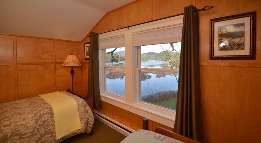 Lake Placid Whiteface Cottage