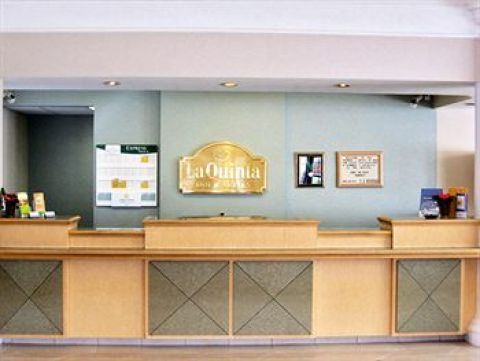 La Quinta Inn and Suites Denver SW Lakewood