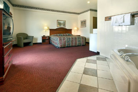 Days Inn Laramie Wy