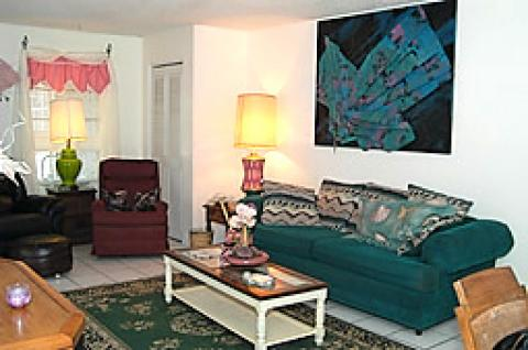 Indian Rocks Beach Florida Vacation Rental - Vacation Rental in Largo