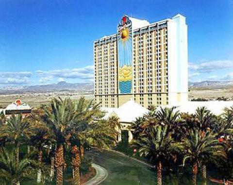 River palms casino resort laughlin hotels british columbia casino regulations