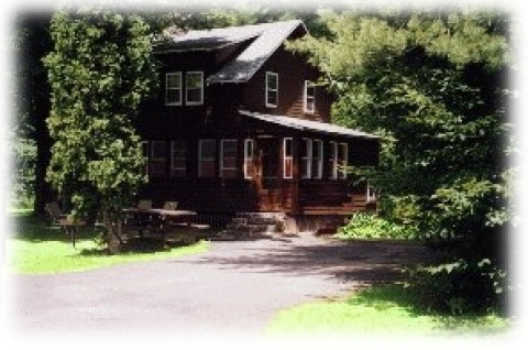 Profile Motel & Cottages - Vacation Rental in Lincoln