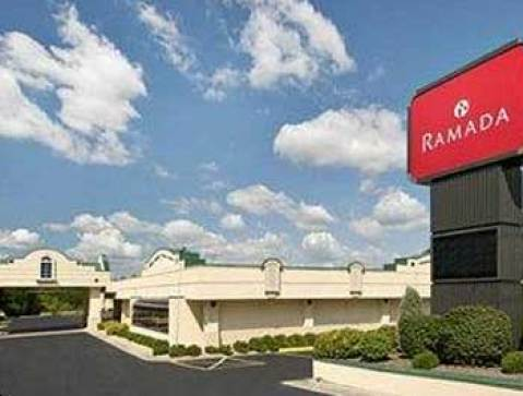 Ramada Conference Center of Logansport