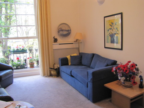 England Apartment Vacation Rental - Vacation Rental in London