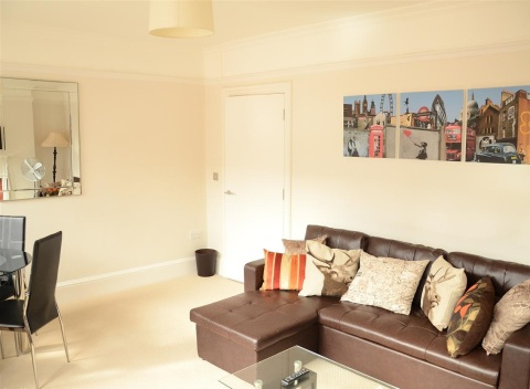 Oxford St-Selfridges-Mayfair ! - Vacation Rental in London
