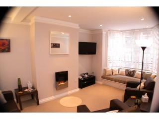 London Vacation Rental - Vacation Rental in London