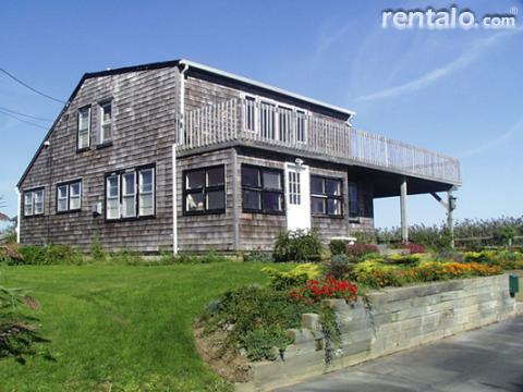 Bellport Bay Waterfront Nature Retreat - Vacation Rental in Long Island
