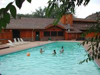 Sylvan Dale Guest Ranch, Colorado > Loveland - Bed and Breakfast in Loveland