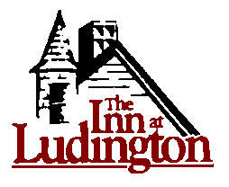 THE INN AT LUDINGTON - Bed and Breakfast in Ludington