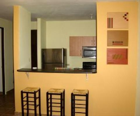 Dolphin Tower Rental in Luquillo - Vacation Rental in Luquillo