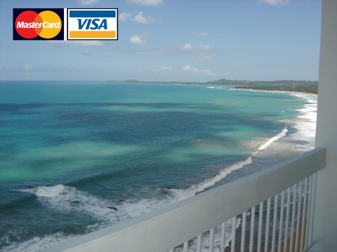 Luquillo Vacation Rental - Vacation Rental in Luquillo